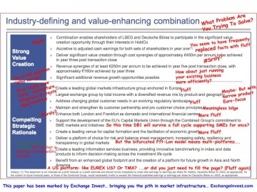 DB1 Page 3 Industry Defining and Value Enhancing Combination-2