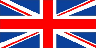 UK Flag: MOEX London Session Invitation